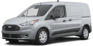 2020 Ford Transit Connect Van in Wayne, NJ