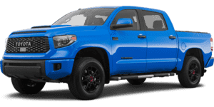 2019 Toyota Tundra in Fremont, CA