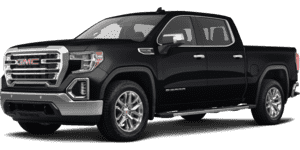 2020 GMC Sierra 1500 in Westborough, MA