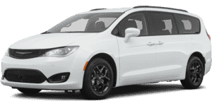 2020 Chrysler Pacifica in Florence, SC