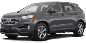 2019 Ford Edge in Houston, TX