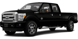 2015 Ford Super Duty F-350 in Pataskala, OH