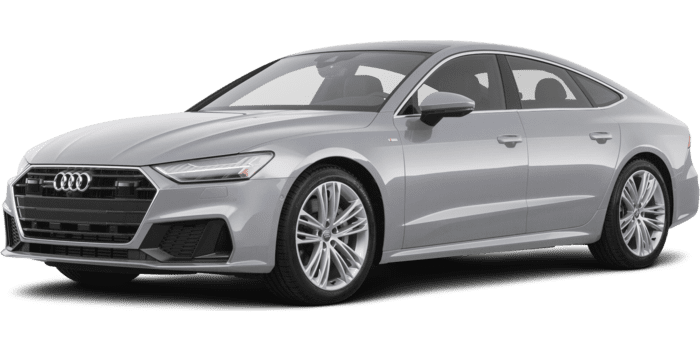 2019 Audi A7 Prices Incentives Dealers Truecar