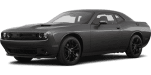 2019 Dodge Challenger in Las Cruces, NM