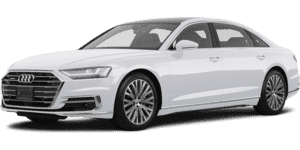 2020 Audi A8 Prices