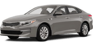 2017 Kia Optima in Lufkin, TX