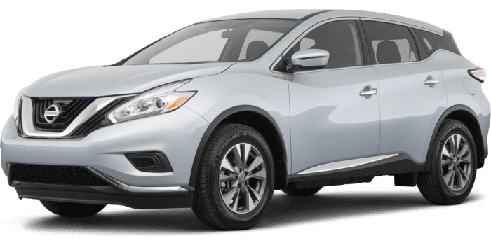 Nissan Murano Prices Incentives Dealers TrueCar - Acura mdx invoice price