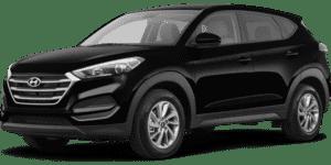 2018 Hyundai Tucson in Henderson, NV