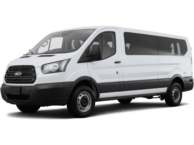 2017 ford transit wagon prices incentives dealers truecar. Black Bedroom Furniture Sets. Home Design Ideas