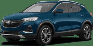 2020 Buick Encore GX in Marlton, NJ