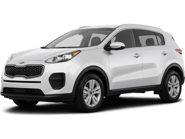 Kia Sportage Reviews U0026 Ratings   639 Reviews U2022 TrueCar