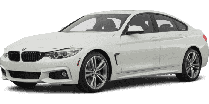2018 BMW 4 Series Prices, Incentives & Dealers | TrueCar