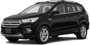 2019 Ford Escape in Keyport, NJ
