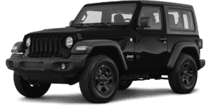 2019 Jeep Wrangler in Annapolis, MD