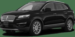 2019 Lincoln MKC in Vauxhall, NJ