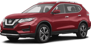 2019 Nissan Rogue in Freehold, NJ