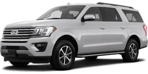2019 Ford Expedition in Louisville, KY