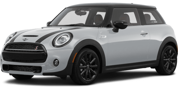 How Much Does A Mini Cooper Cost >> 2020 Mini Hardtop Prices Reviews Incentives Truecar