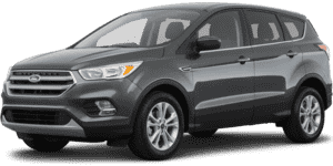 2018 Ford Escape in Freehold, NJ
