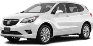 2020 Buick Envision in Victorville, CA