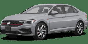 2020 Volkswagen Jetta in Amarillo, TX