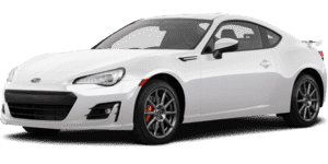 2018 Subaru BRZ Prices