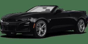 2019 Chevrolet Camaro in Lithia Springs, GA