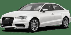 2017 Audi A3 in Elmhurst, IL