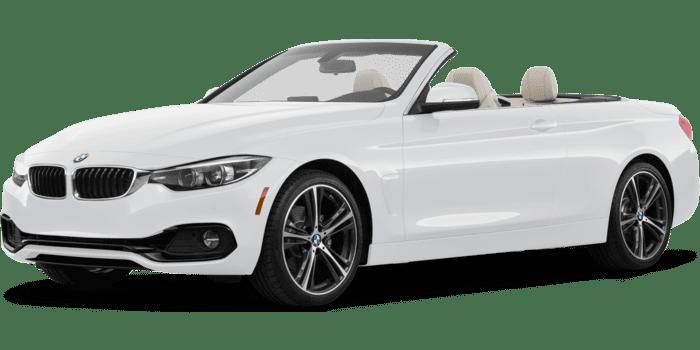2020 BMW 4 Series Prices, Reviews & Incentives | TrueCar