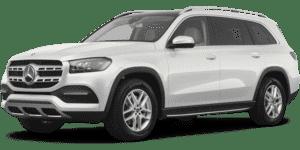 2020 Mercedes-Benz GLS Prices
