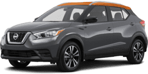 2019 Nissan Kicks in La Quinta, CA