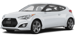 2016 Hyundai Veloster Turbo Automatic For Sale In Muncy Pa Truecar