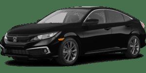 2019 Honda Civic in Reading, PA