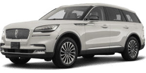 2020 Lincoln Aviator Prices