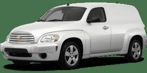 2011 Chevrolet Hhr Panel Ls For Sale In Lynbrook Ny Truecar