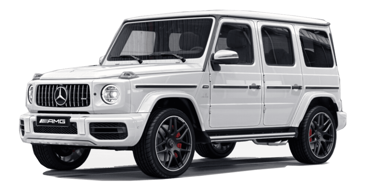 2020 Mercedes-Benz G-Class: Design, Specs, Price >> 2019 Mercedes Benz G Class Prices Reviews Incentives