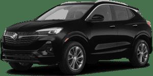 2020 Buick Encore GX in Sherman Oaks, CA