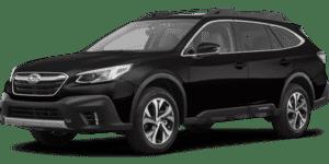 2020 Subaru Outback in Bensenville, IL