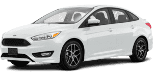 New Ford Models Ford Price History Truecar