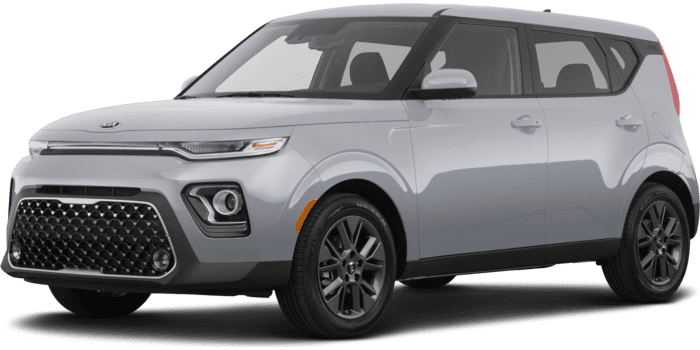 2020 Kia Soul Prices, Reviews & Incentives | TrueCar