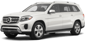 2019 Mercedes-Benz GLS Prices