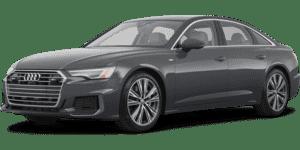 2019 Audi A6 in Temecula, CA