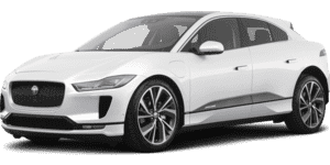 2019 Jaguar I-PACE Prices