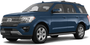 2020 Ford Expedition in Wesley Chapel, FL