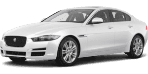 2019 Jaguar XE Prices