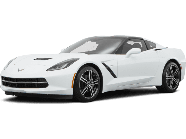 chevrolet corvette reviews ratings 1340 reviews truecar. Black Bedroom Furniture Sets. Home Design Ideas