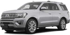 2019 Ford Expedition in Santa Clara, CA