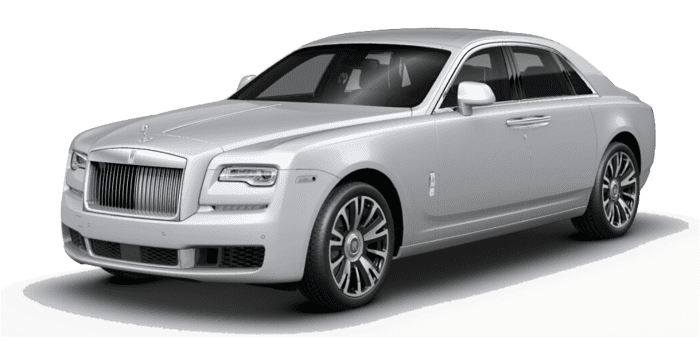 2019 rolls-royce ghost prices, reviews & incentives | truecar