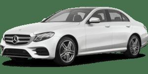 2020 Mercedes-Benz E-Class in West Covina, CA