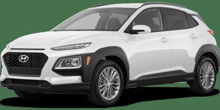 2019 Hyundai Kona Prices Reviews Incentives Truecar